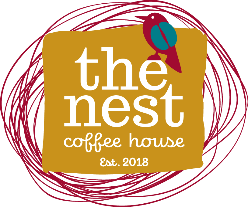 The Nest Coffee House