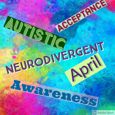 Awareness of Neurodiversity